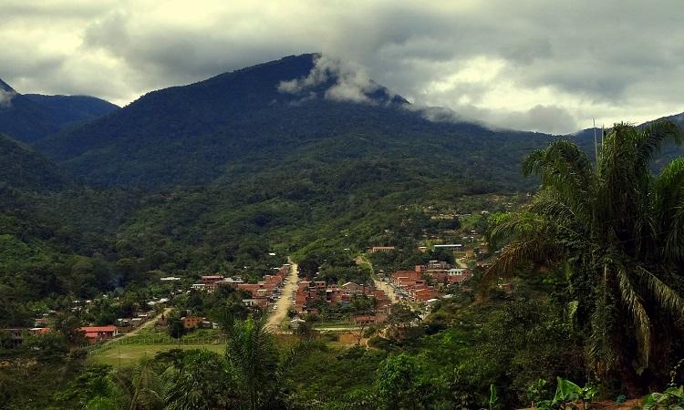 Ahogy a bolíviaiak látják a Tóásó sztorit
