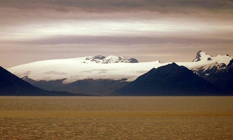 Utazás a chilei fjordok mentén (képes blog)