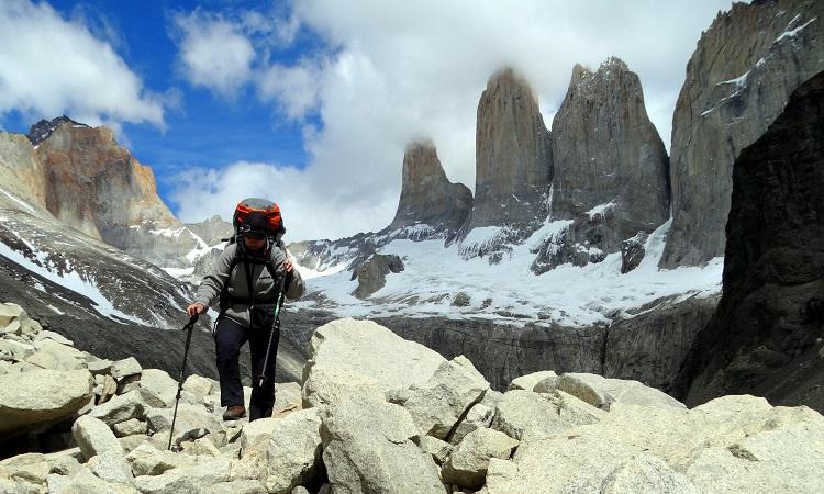 A Föld legdrágább nemzeti parkja
