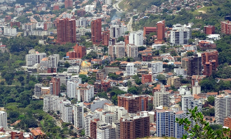 Calí, a salsa fővárosa