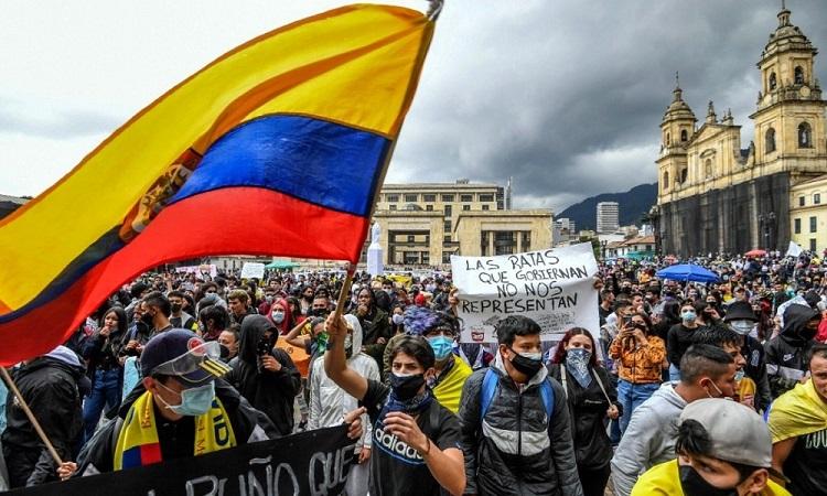 Dél-Amerika dönt a jövődről