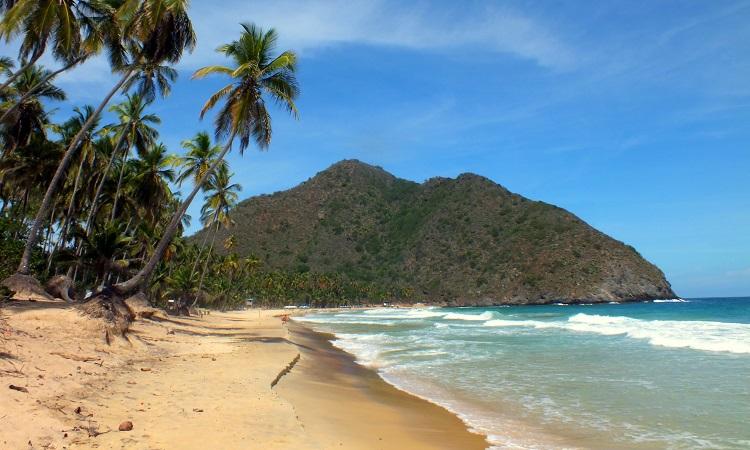 Egy hét Karib-tenger 2 főre 150 dollárért