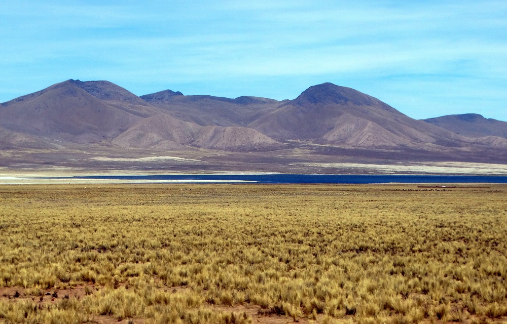 amerikai fogyás laguna dombok)