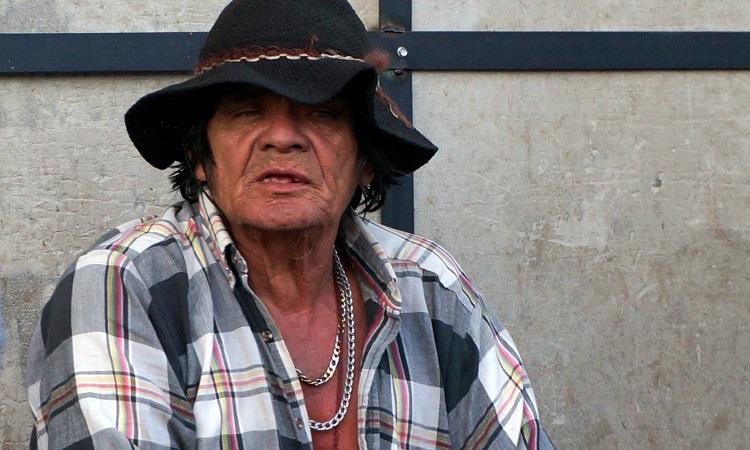 A salvadori bandaháborúk